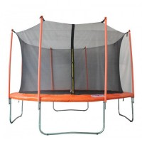 Батут Sport Elite 12FT GB10200-12FT